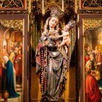 consagracion a Maria 3
